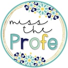 Miss the Profe