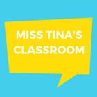 Miss Tina's Classroom