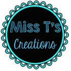 Miss T's Creations