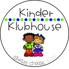 Miss T's Kinder Klubhouse