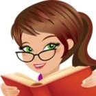 Miss T's Readers 4 Life