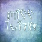 Miss Twizler