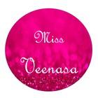 Miss Veenasa
