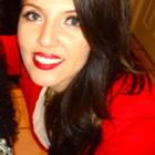 Miss Verduzco