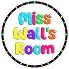 Miss Walls Room