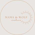 Miss Wedlock's Classroom