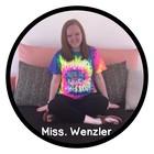 Miss Wenzler