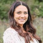 Miss Widomski's Wiz Kidz