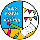 Miss Wild About Learning