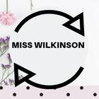 Miss Wilkinson