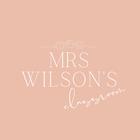 Miss Williams Australia