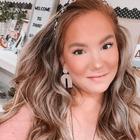 Miss Williams Classroom
