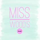 Miss Wood's World