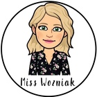 Miss Wozniak