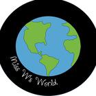 Miss W's World