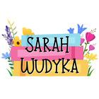 Miss Wudyka