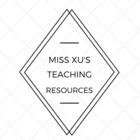 Miss Xu