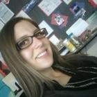 Miss Zahn