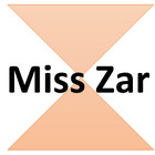Miss Zar