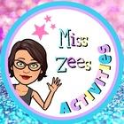 Miss Zees Activities