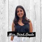 Miss3rdGrade