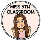 Miss5thClassroom