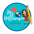 MissAdventures with Miss Williamson