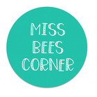 MissBeesCorner