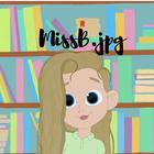MissBjpg Store