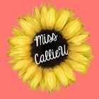 MissCallieU