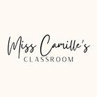 MissCamillesClassroom
