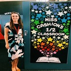 MissCash