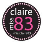 missclaire83