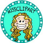 MissClipArt
