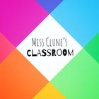 missclunesclassroom