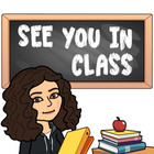 MissCollazosClass
