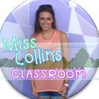 MissCollinsClassroomTPT