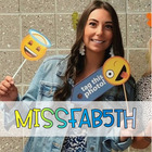missfab5th