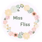 MissFliss