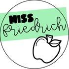 Missfriedrich