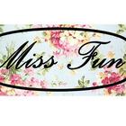MissFun1