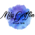 MissGriffin