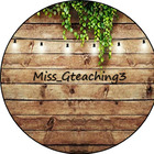 MissGteaching3