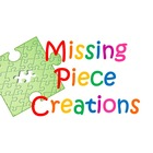 Missing Piece Creations