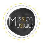 Mission Musique