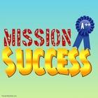 Mission Success