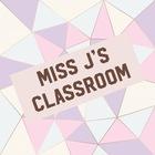 missjaysclassroom
