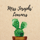missjosephslearners