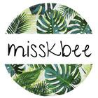 misskbee