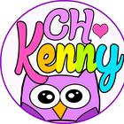 MissKenny CH